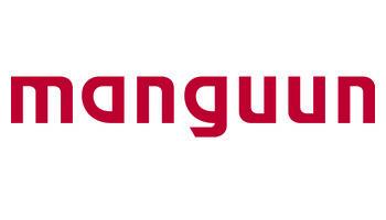 manguun Logo