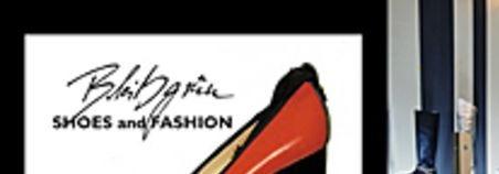 Bleibgrün Shoes and Fashion