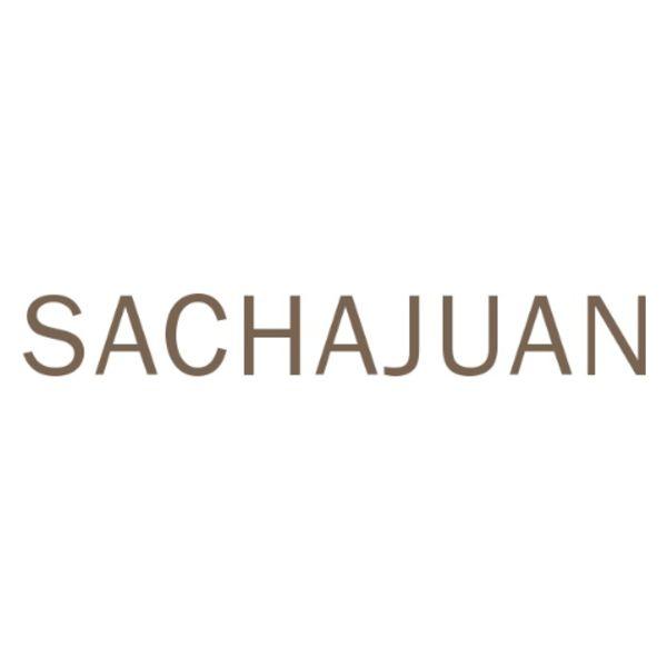 SACHAJUAN Logo