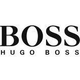 BOSS Eyewear