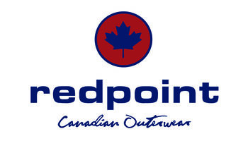 redpoint Logo