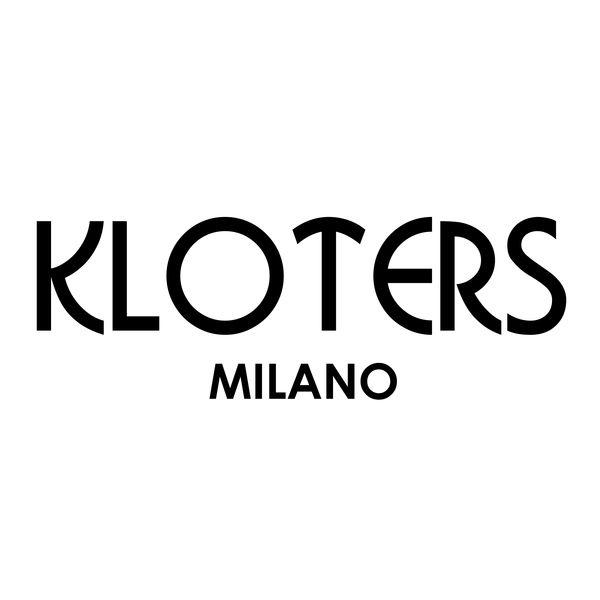 KLOTERS Logo