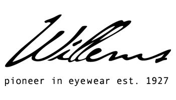 Willems Eyewear Logo