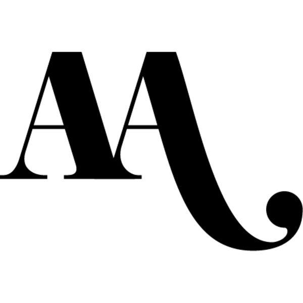 DOPPIAA Logo