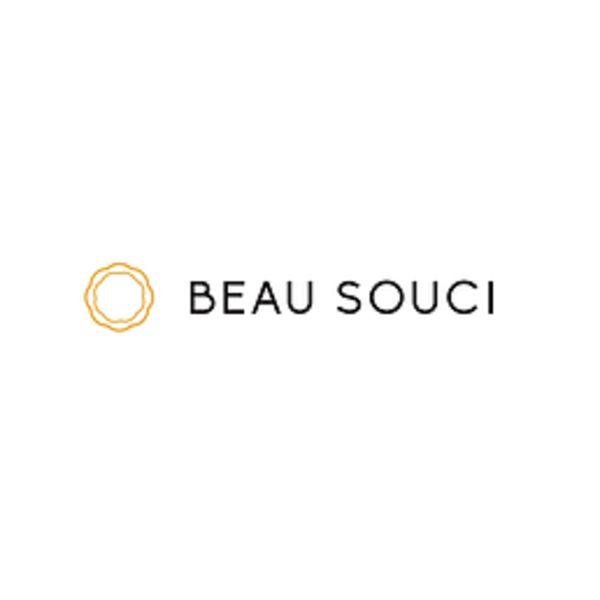 BEAU SOUCI Logo