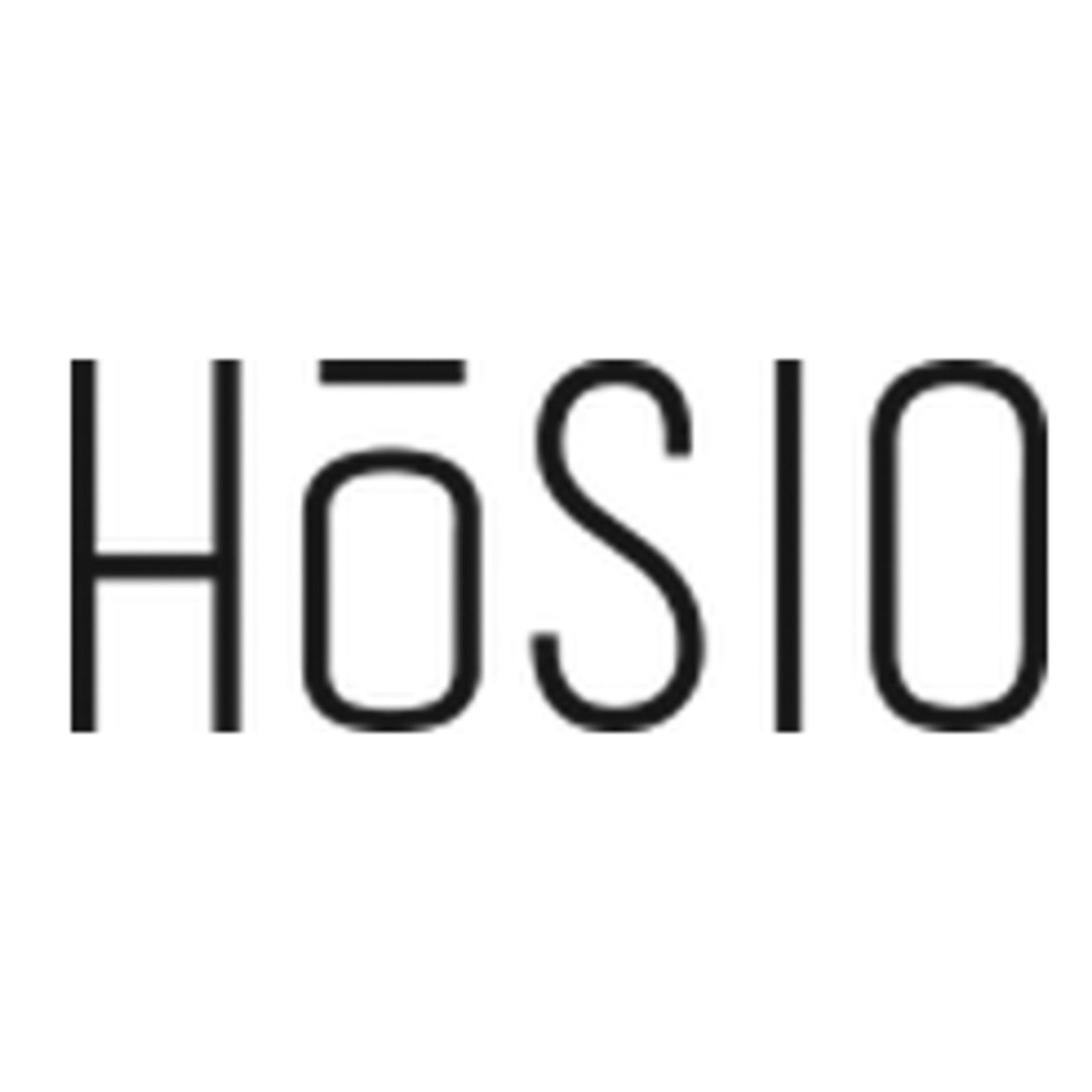 HOSIO