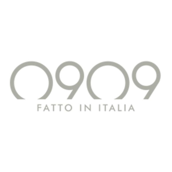 0909 Logo