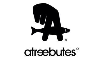 atreebutes Logo