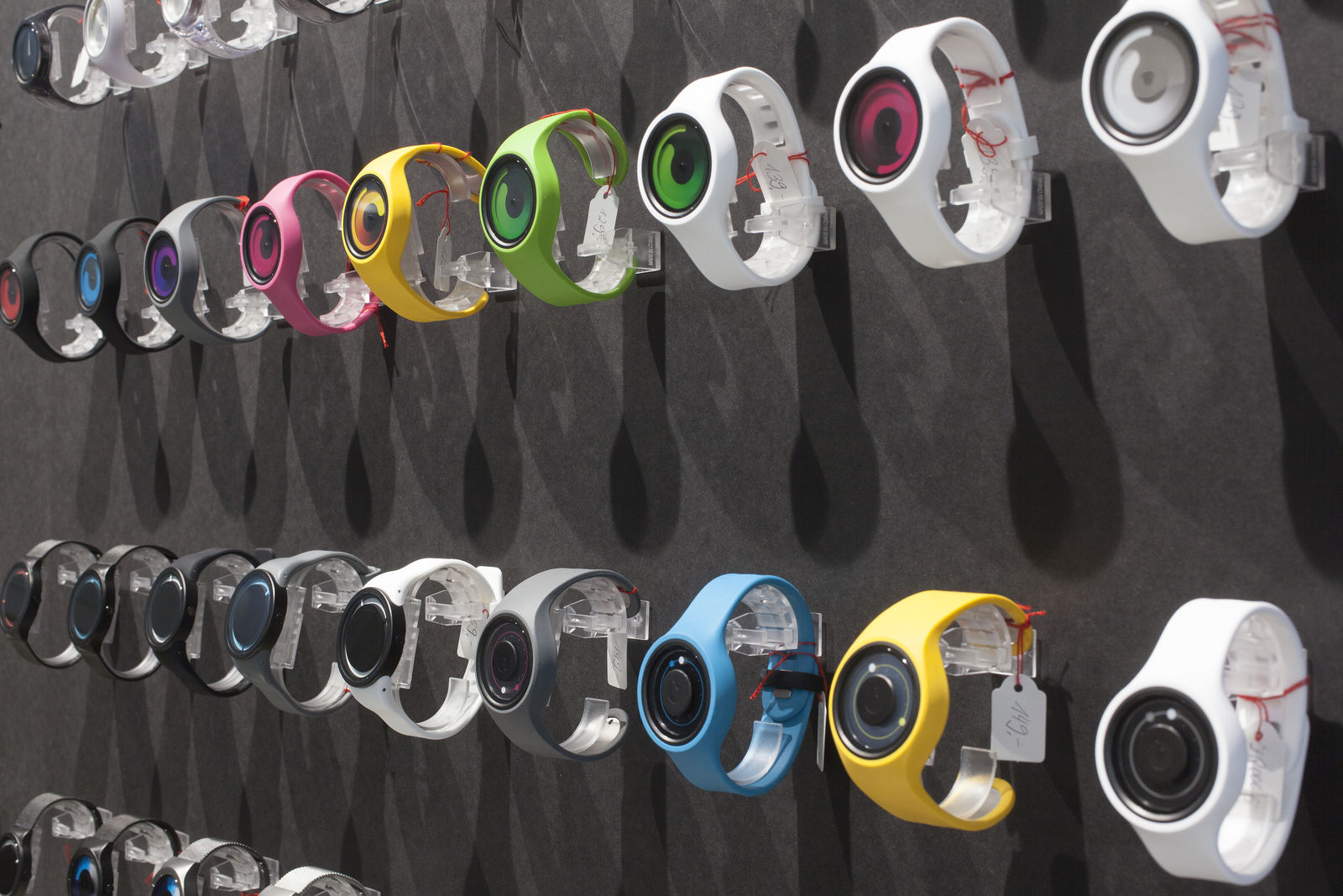 TIMESTUFF in Berlin (Bild 4)