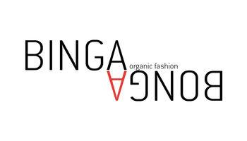 bingabonga Logo