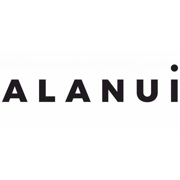 Alanui Logo