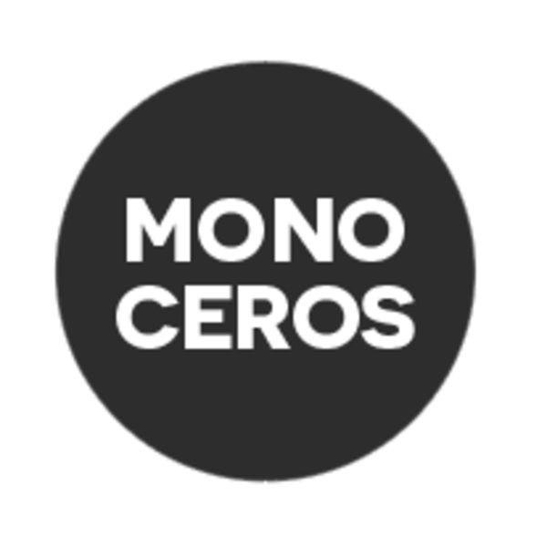 Monoceros Logo