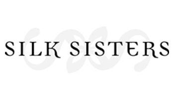 SILK SISTERS Logo