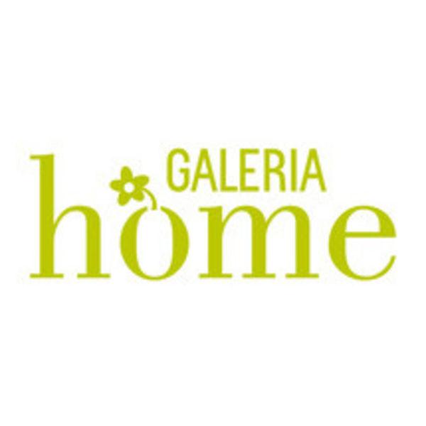 GALERIA home Logo