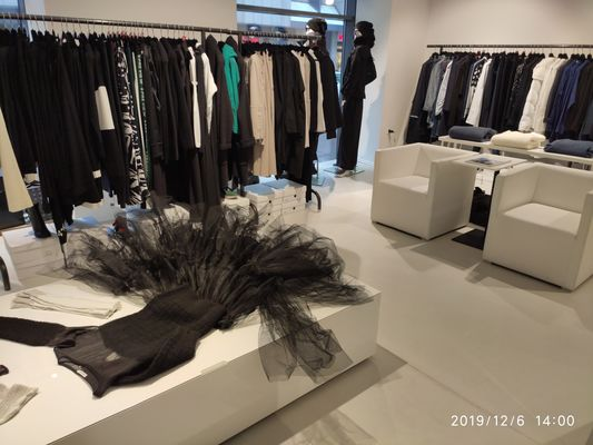 ehring fashion