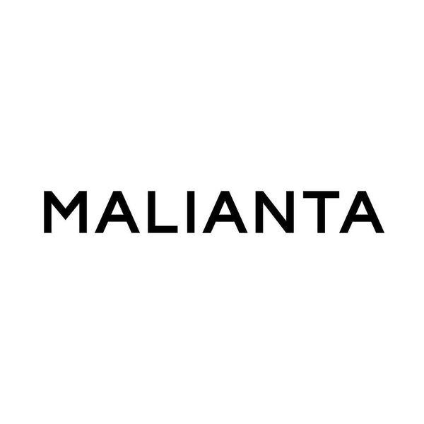 Malianta Logo
