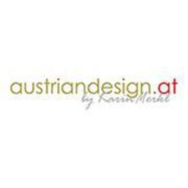 austriandesign.at Logo