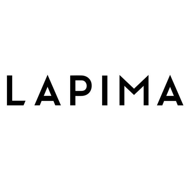 Lapima Logo