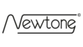 Newtone Logo