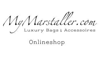 MARSTALLER Logo