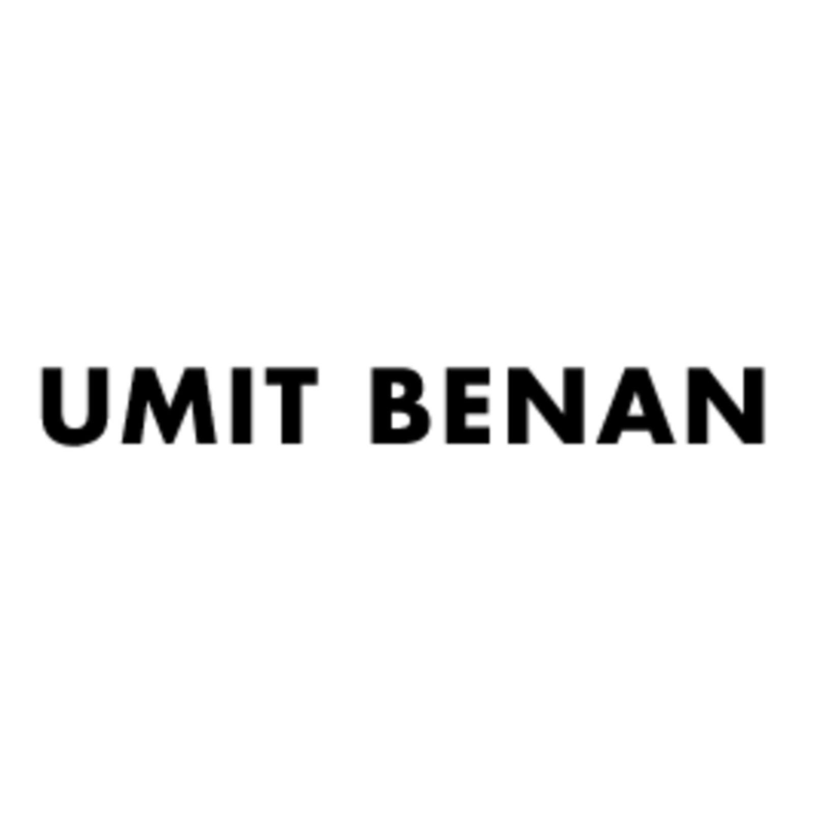 UMIT BENAN