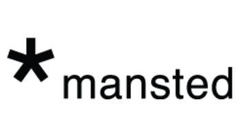 *mansted Logo