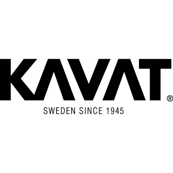 KAVAT Logo