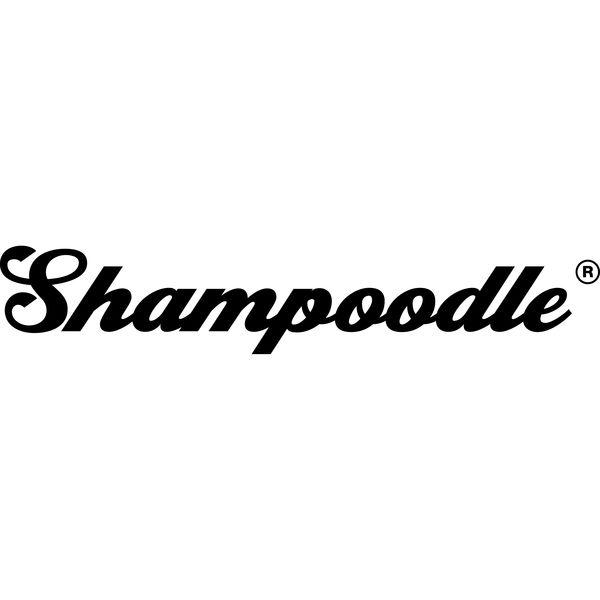 Shampoodle Logo