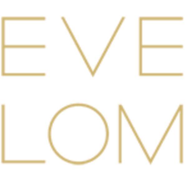 EVE LOM Logo