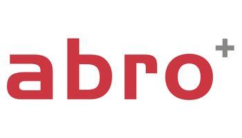 abro Logo