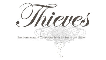 Thieves Logo