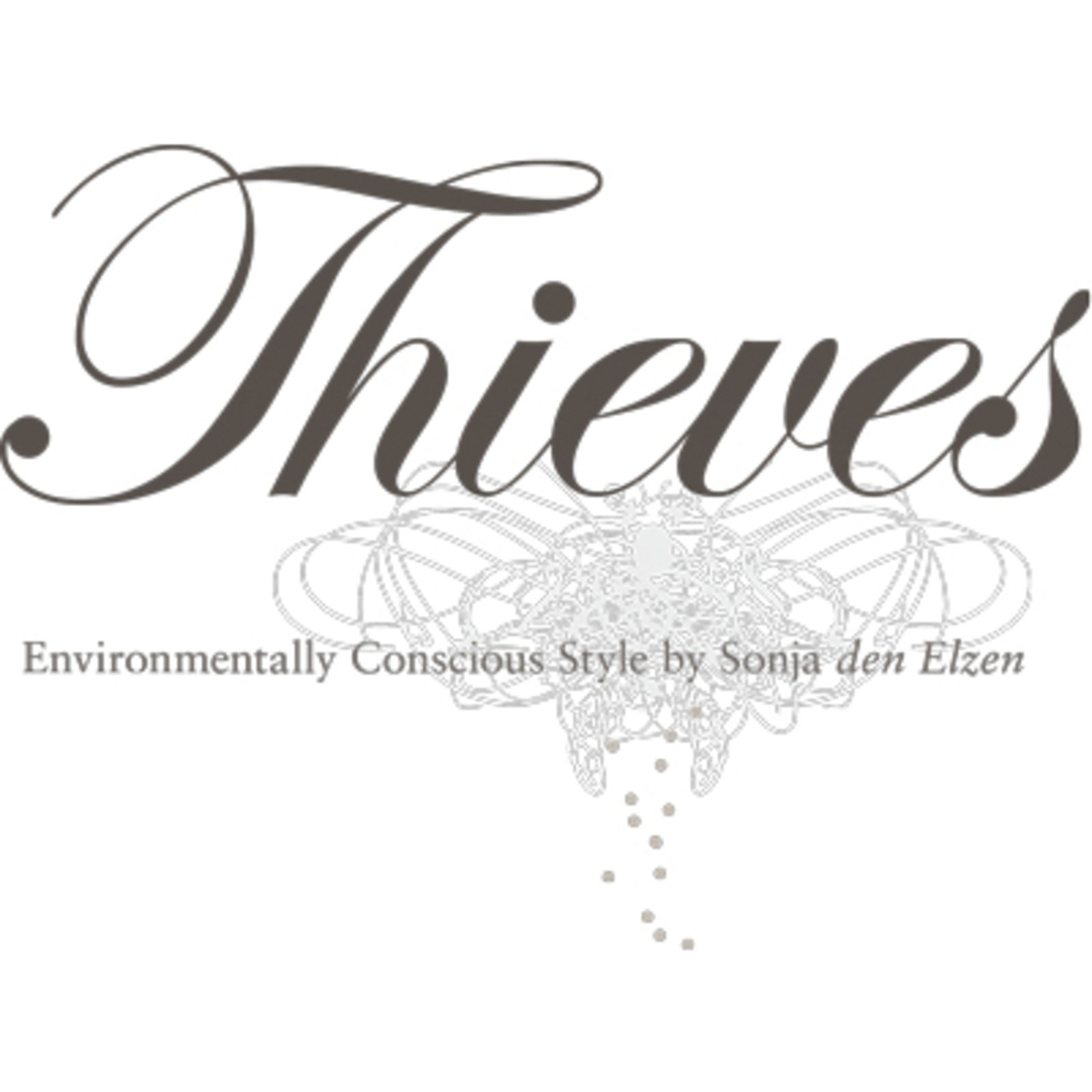 Thieves (Image 1)