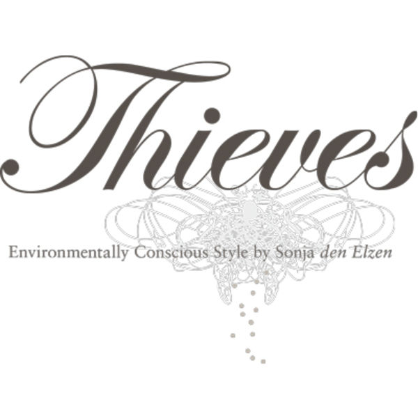 Thieves Logo