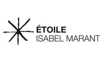 ISABEL MARANT ÉTOILE Logo