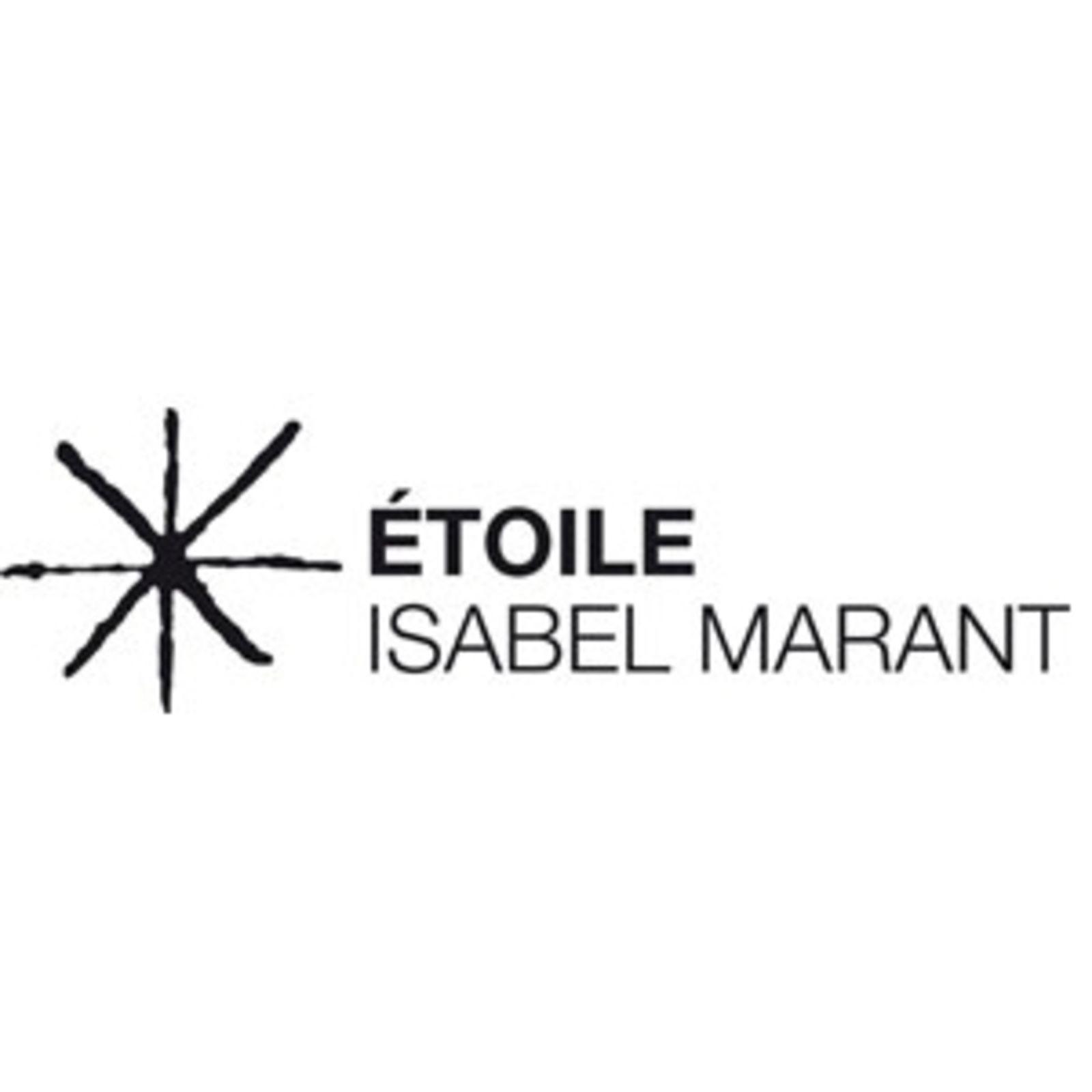 ISABEL MARANT ÉTOILE