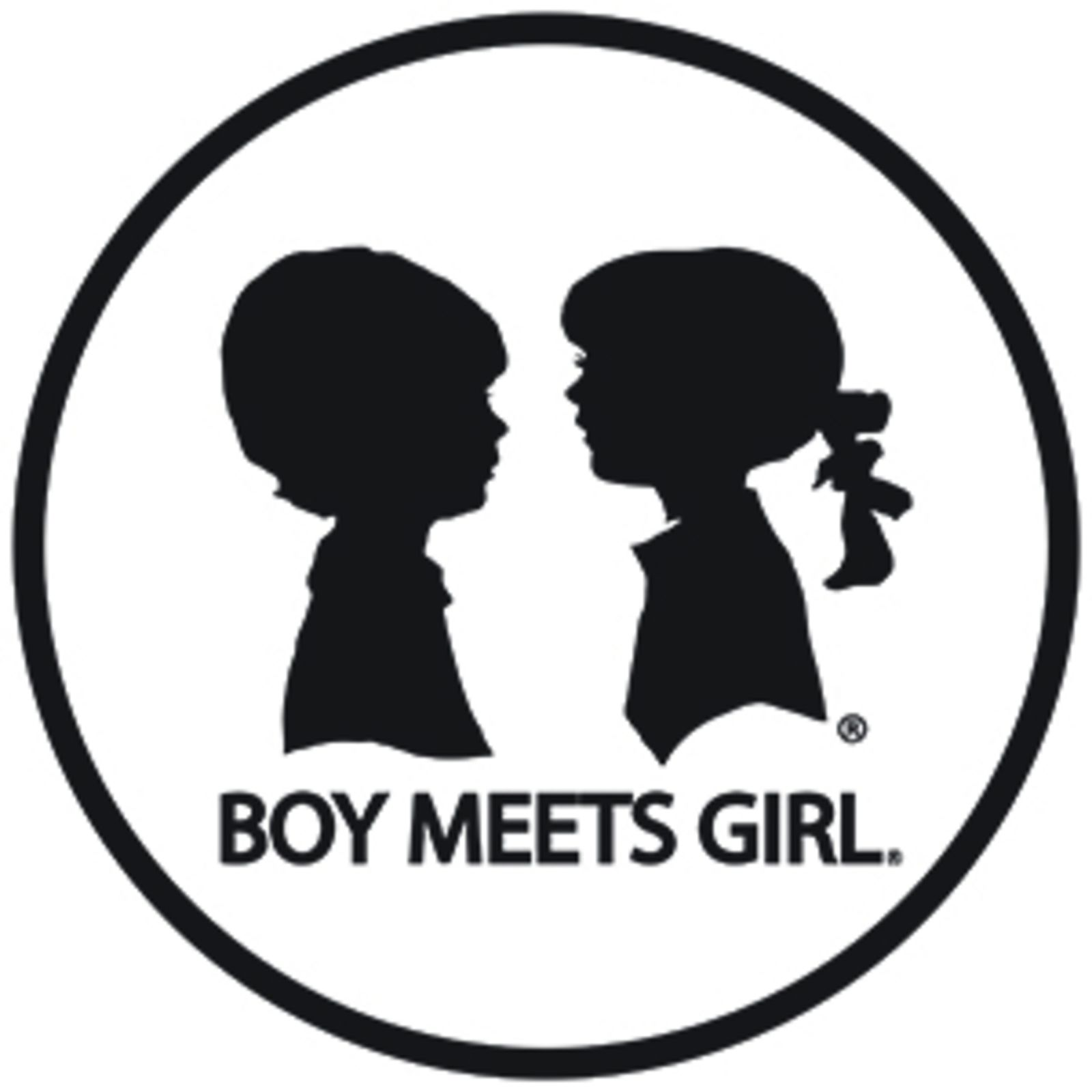 Boy Meets Girl®