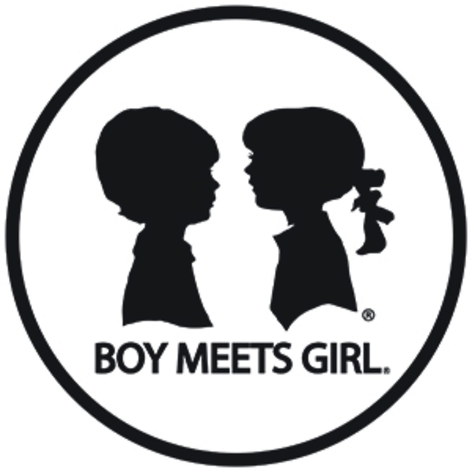 Boy Meets Girl®