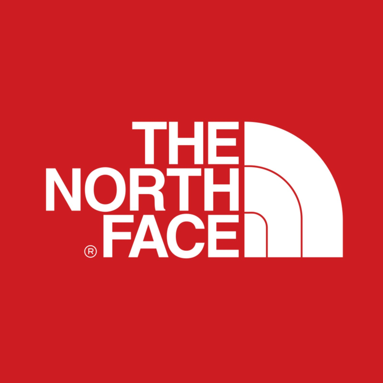 THE NORTH FACE (Image 1)