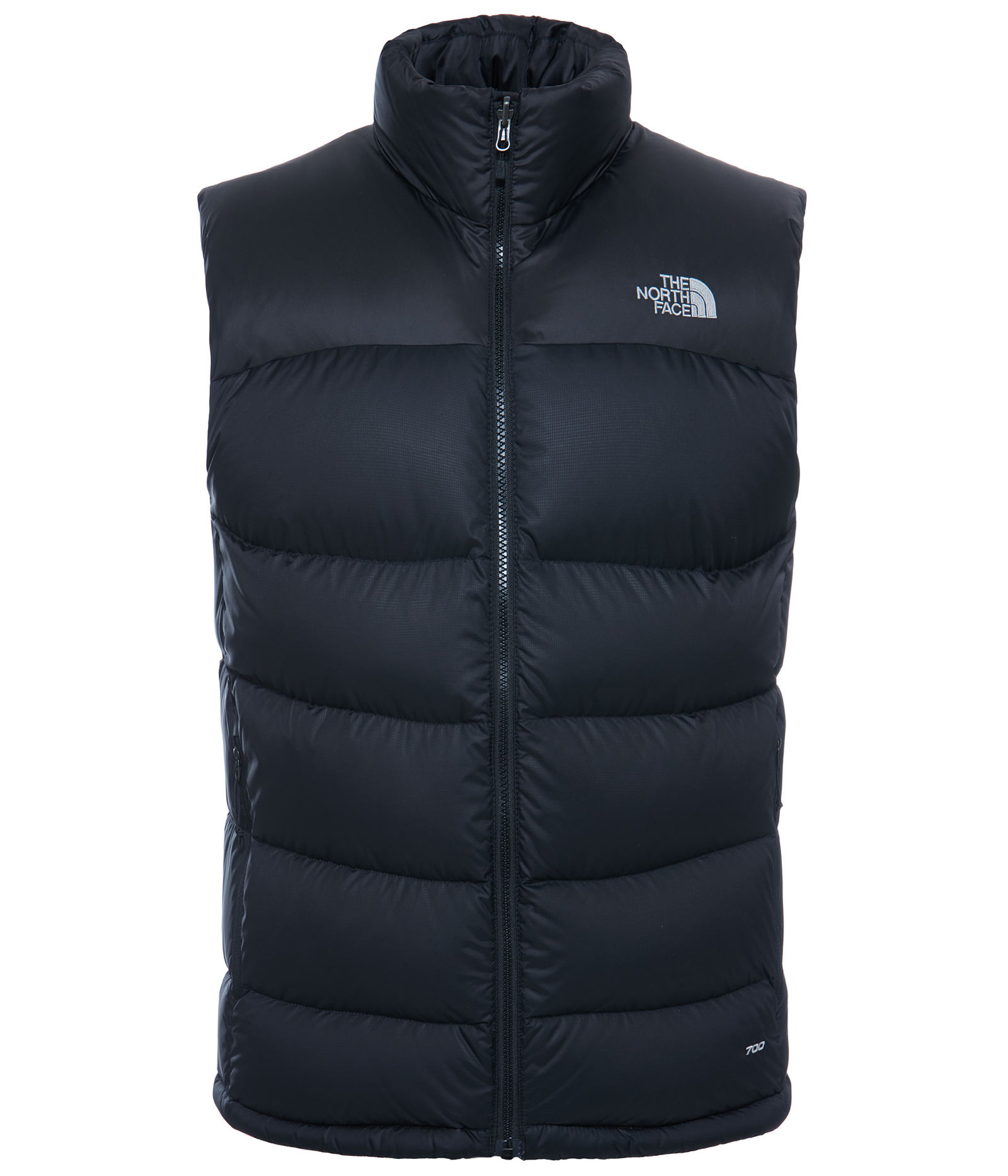 THE NORTH FACE (Bild 10)