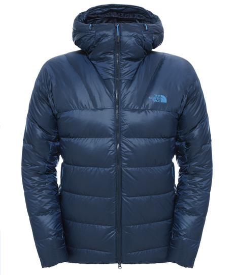 THE NORTH FACE (Imagen 20)