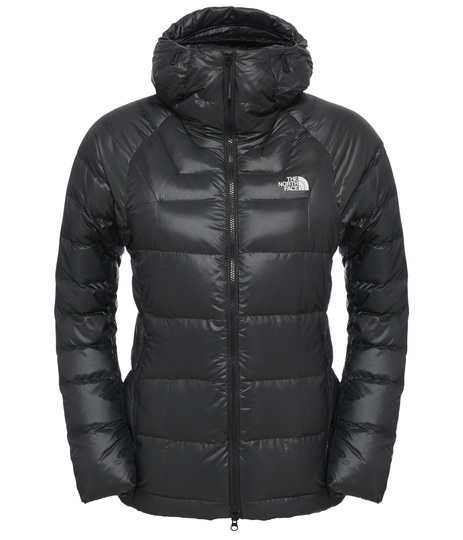 THE NORTH FACE (Bild 5)
