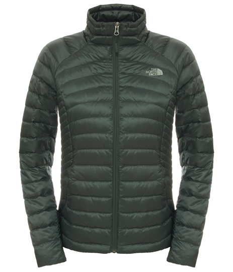 THE NORTH FACE (Imagen 16)