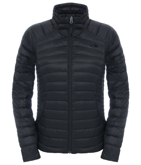 THE NORTH FACE (Bild 15)