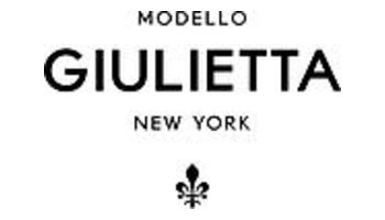 GIULIETTA Logo