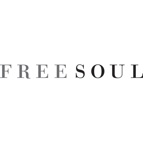 FREESOUL Logo