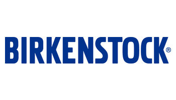 BIRKENSTOCK Logo