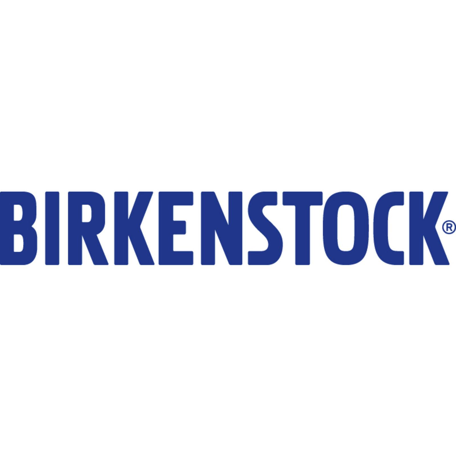 BIRKENSTOCK (Bild 1)