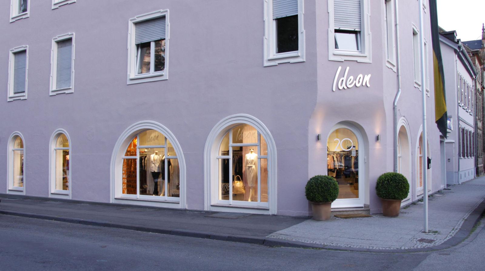 IDEON in Wiesbaden (Bild 3)