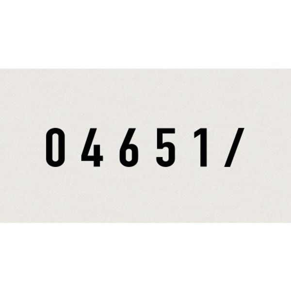 04651/ Logo