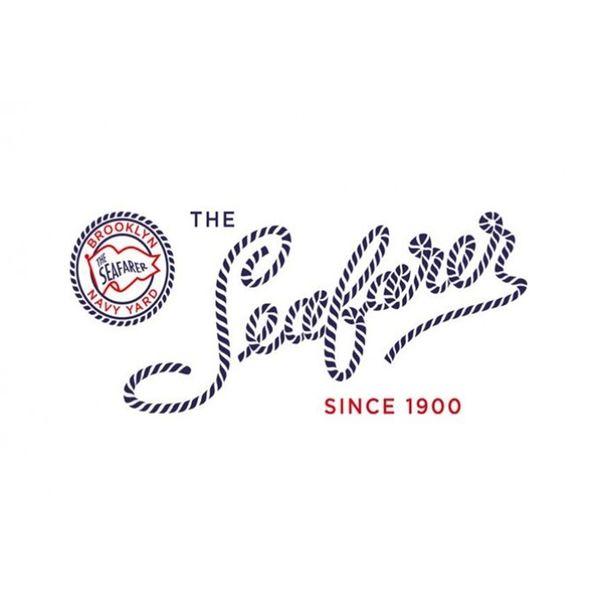 The Seafarer Logo